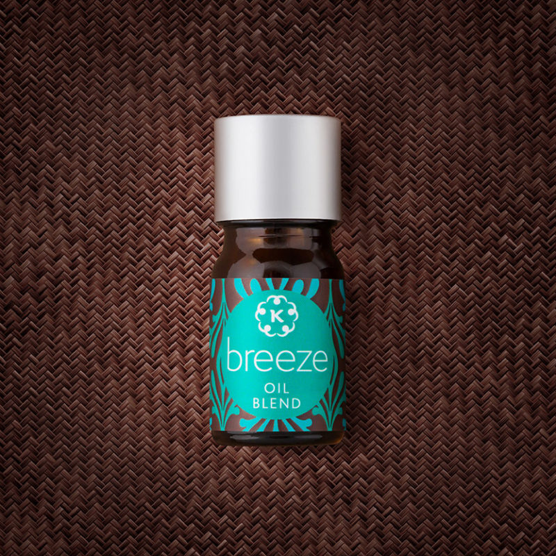 BreezeOilwider-gallery