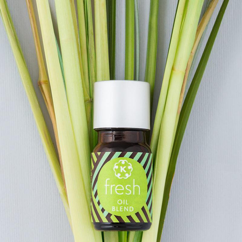 fresh-oil-herbs-web