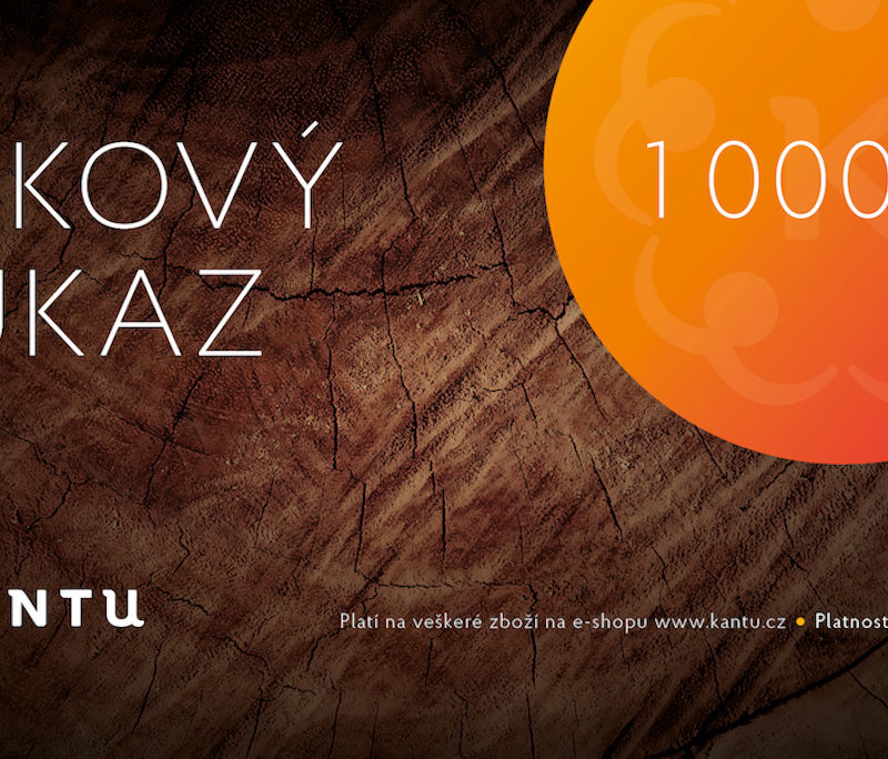 Kantu_darkovy_poukaz_205x99_nahled_FINAL3