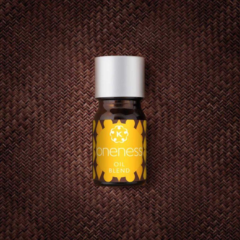 Oil_blend_Oneness_web